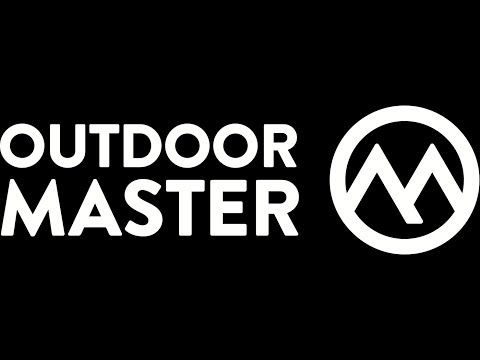 Outdoor Master Shark Electric SUP Pump Review