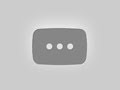 How to turn the head on a transom mount trolling motor for use on the bow of your fishing boat