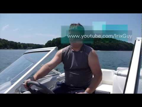 How to Disconnect a Boat Battery