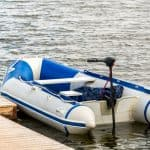 Minn Kota vs. Motorguide: Which Trolling Motor is Better?