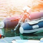 Trolling Motors vs Outboard Motors: 7 Key Differences