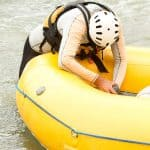 How To Repair Inflatable Boats? Fixing Leaks, Tears, and Valves