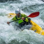Are Inflatable Kayaks Safe? 3 Things You Didn't Know