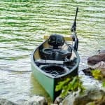 Can You Mount a Trolling Motor on the Side of a Boat?
