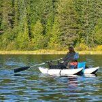 Colorado XT Pontoon Boat Review