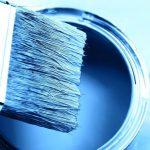 5 Best Antifouling Paints of 2021