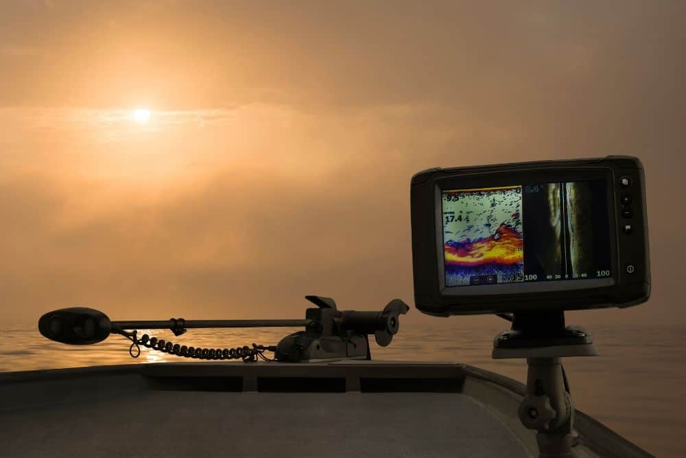 Down Imaging Or Side Imaging For Trolling Motors: Which Is For You?