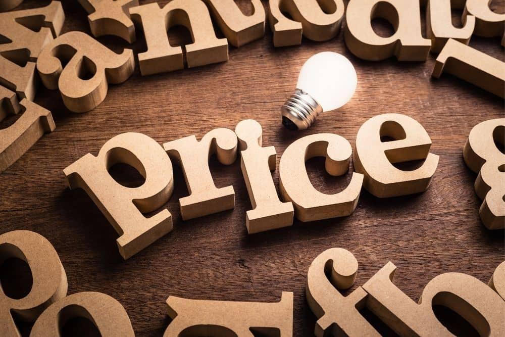 trolling motor circuit breakers price