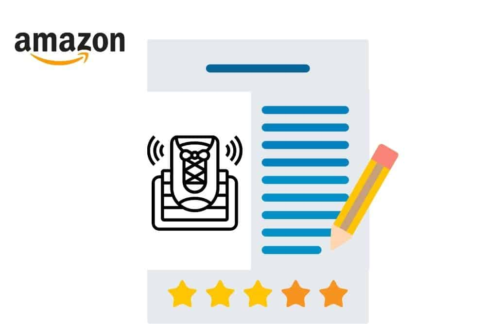 read product reviews